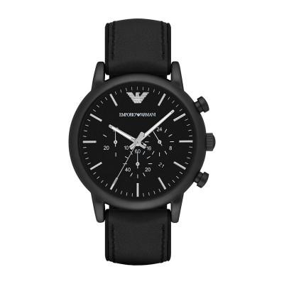 Часы Emporio Armani 5065