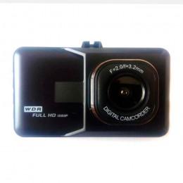 Видеорегистратор Vehicle Blackbox DVR 3