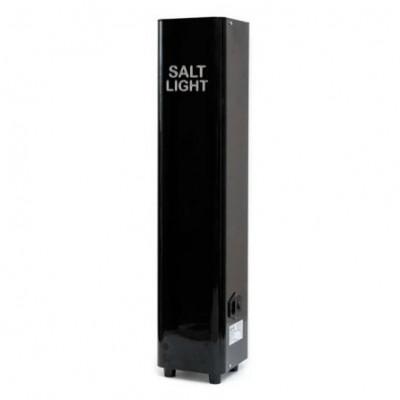 Бактерицидный рециркулятор SaltLight Combo 30