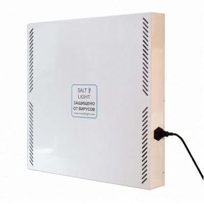 Бактерицидный рециркулятор SaltLight ARM 30