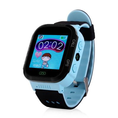 Smart Baby Watch Wonlex GW500S