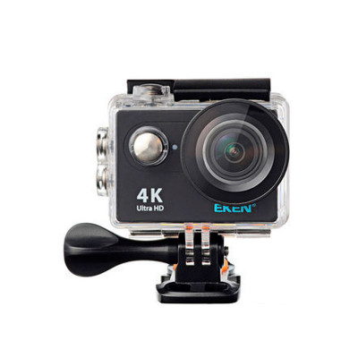 Экшн-камера Sports HD DV 4K Ultra