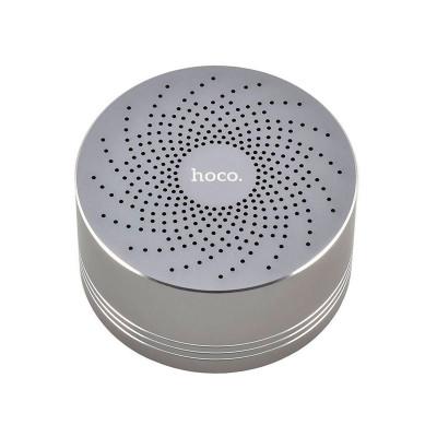 Портативная Bluetooth-колонка hoco BS5