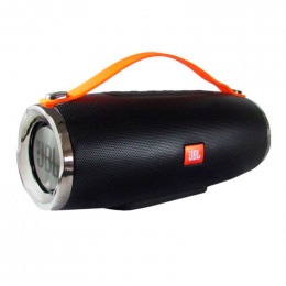 Портативная колонка JBL Charge К5+