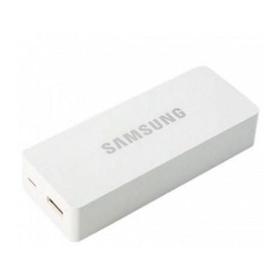 Power Bank Samsung Оригинал 6000mAh