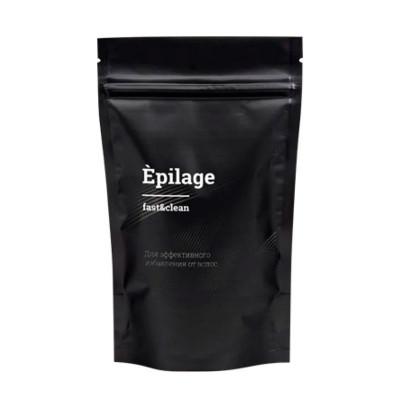 Средство для депиляции Epilage 100 г