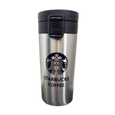 Термокружка с фильтром Starbucks