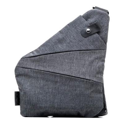 Мужская сумка FINO